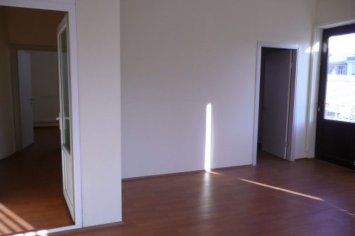 70 m2